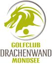 iMatchplay // GC Drachenwand