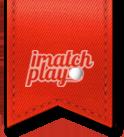 iMatchplay.com